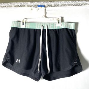 Under Amour Women's Shorts